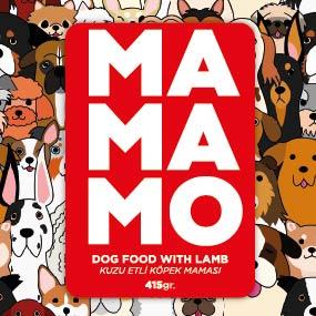 MAMAMO_dog_kuzu-01