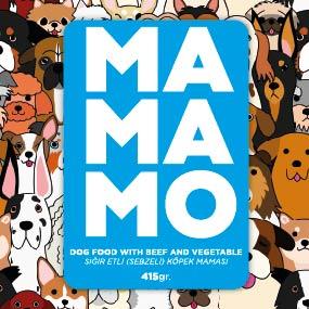 MAMAMO_dog_sigir_sebze-01