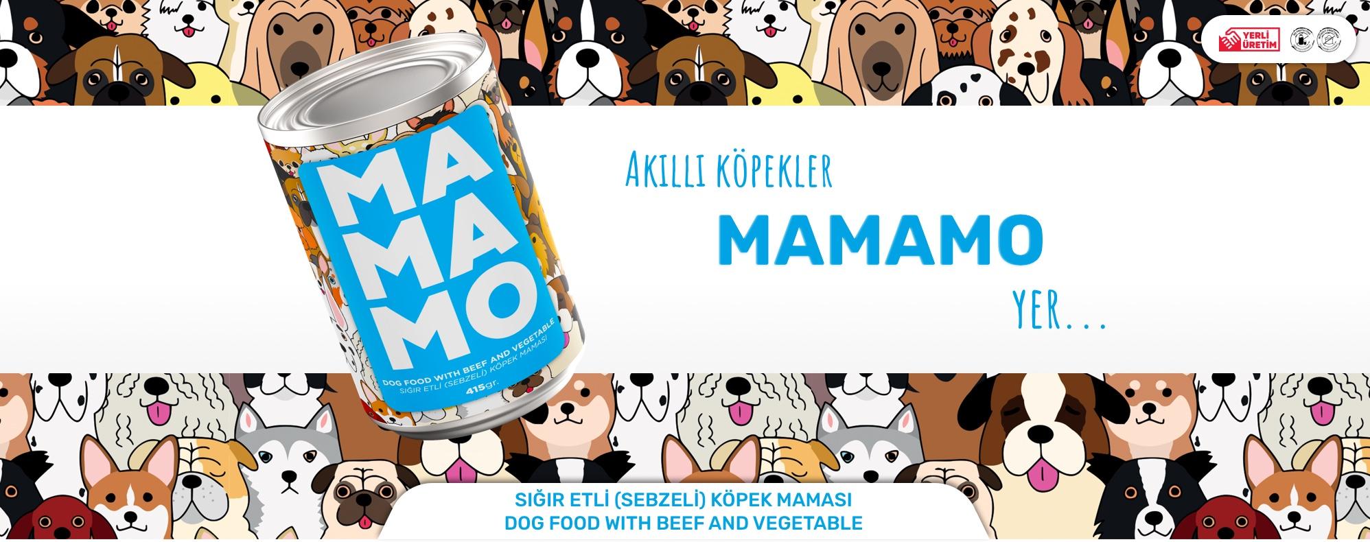 mamao