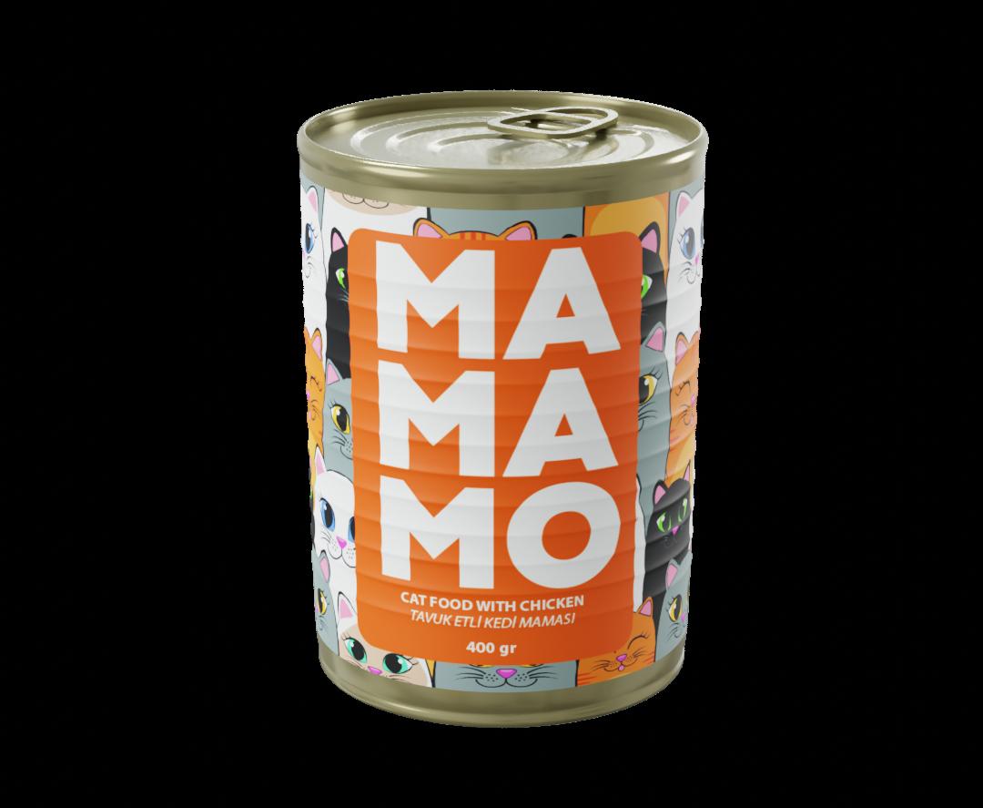 mamamo-kedi-tavuk