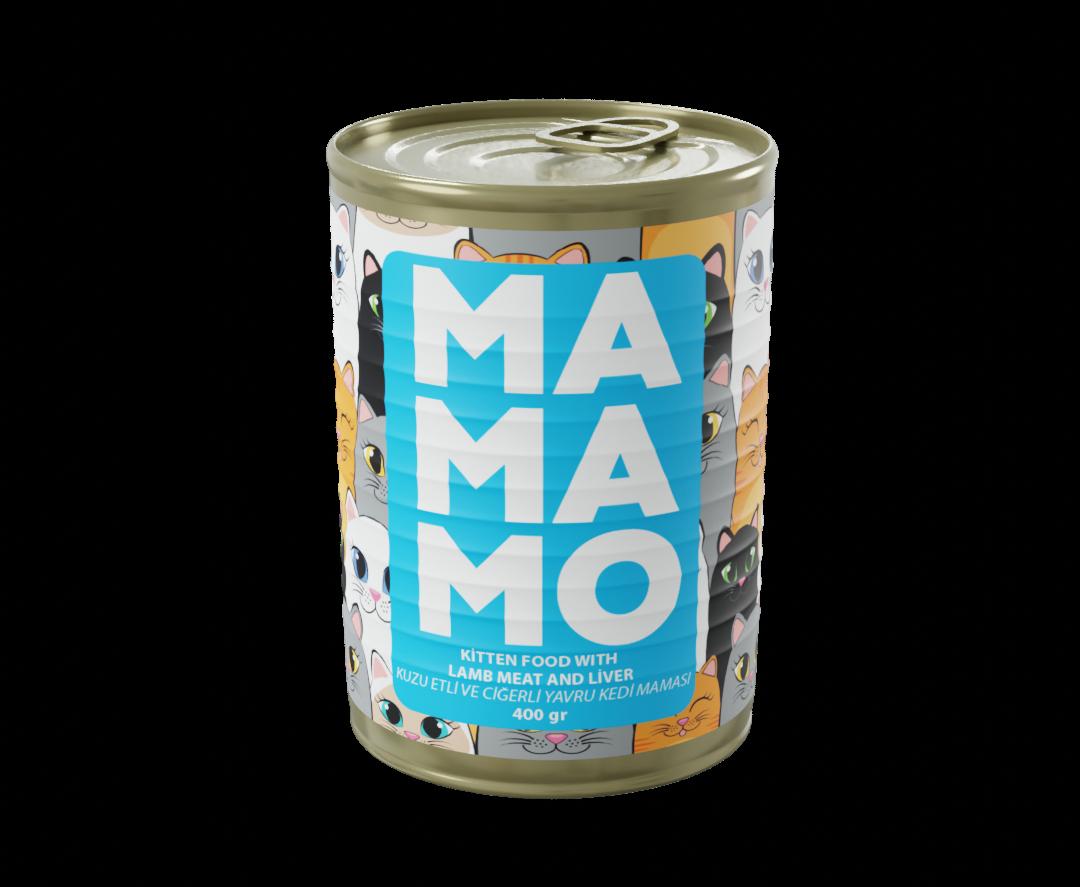 mamamo-kedi-yavru-kuzu-ciger-ver1