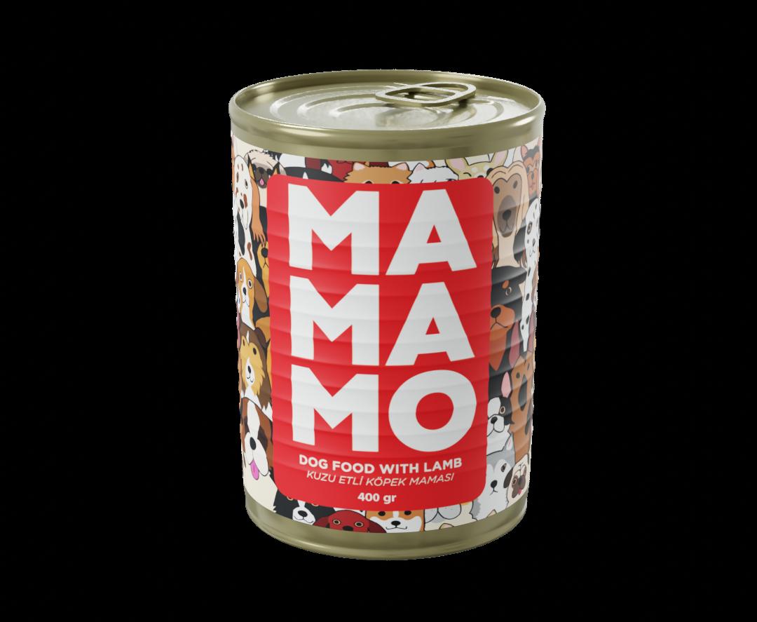 mamamo-kopek-kuzu