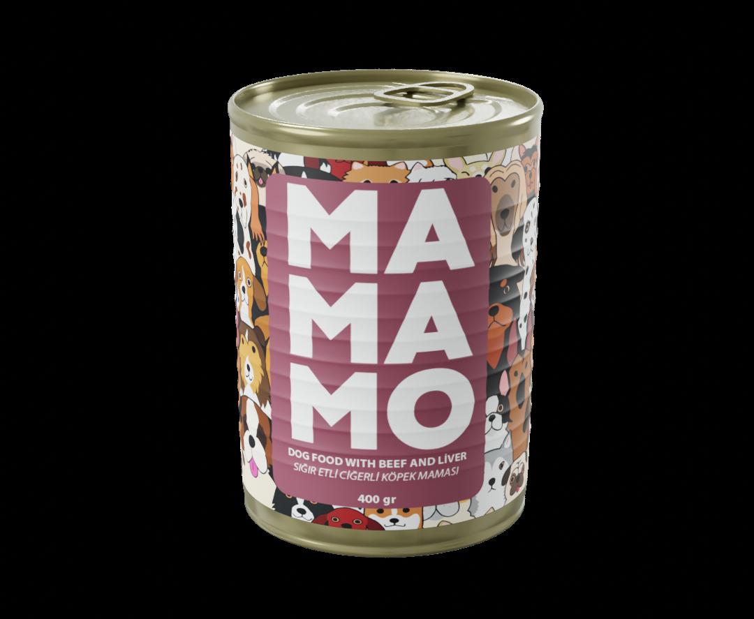 mamamo-kopek-sigir-ciger