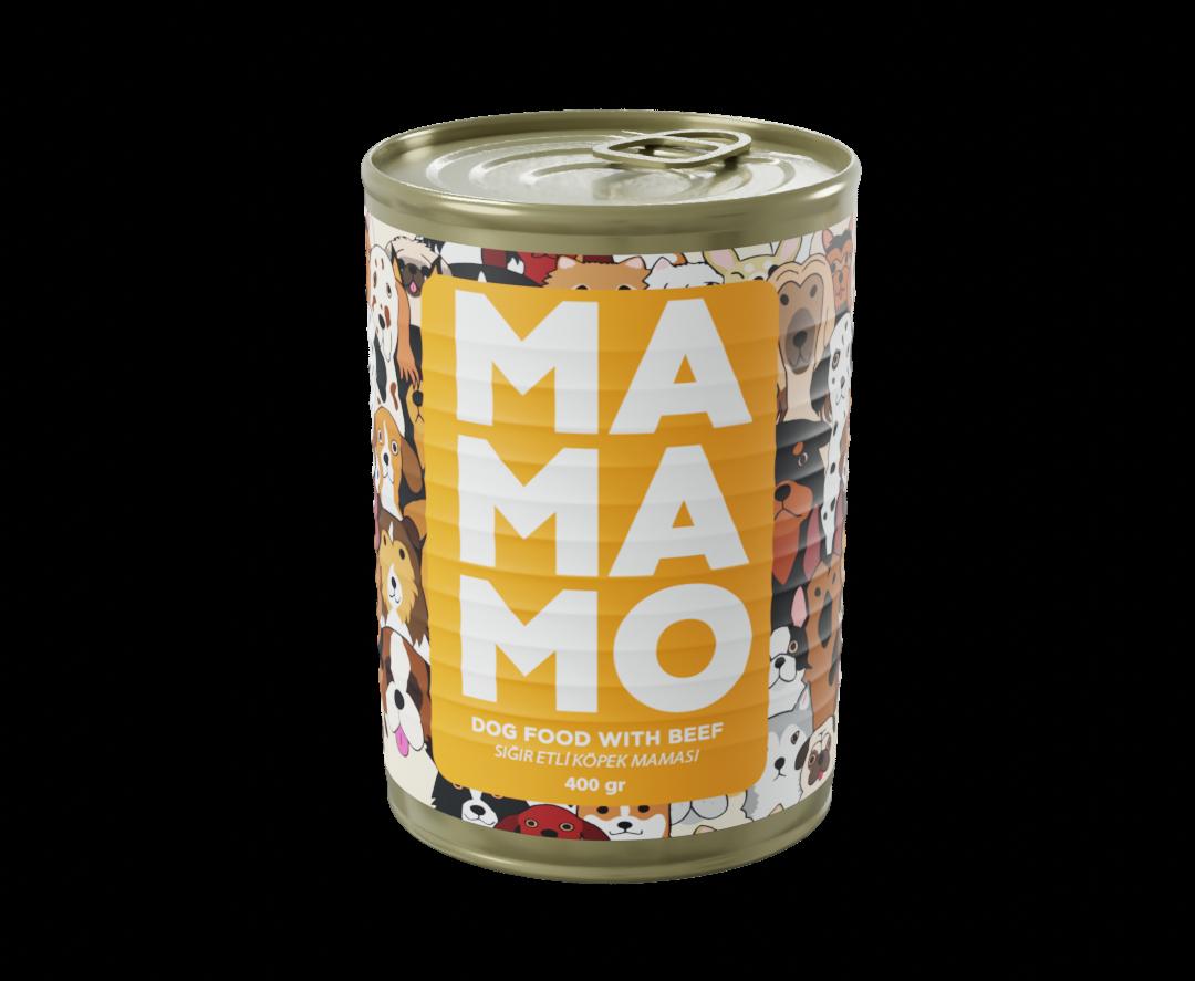 mamamo-kopek-sigir