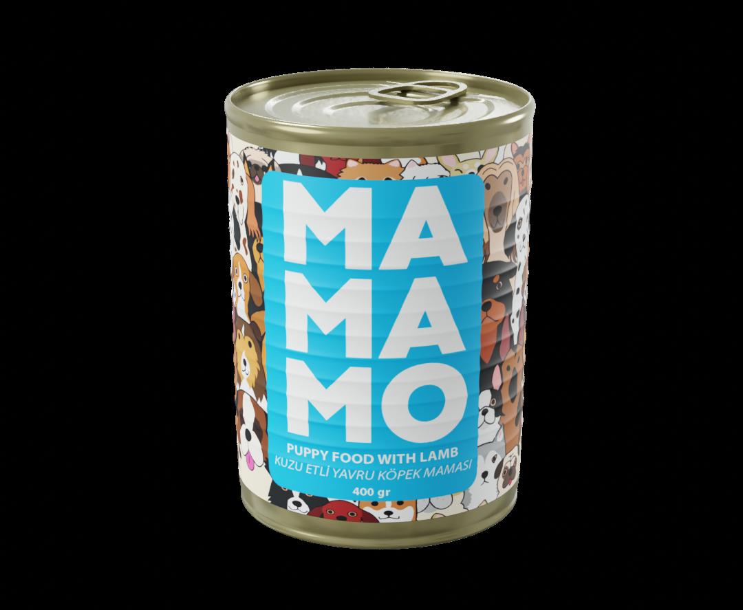 mamamo-kopek-yavru-kuzu